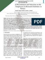 AJI 9 kirim.pdf