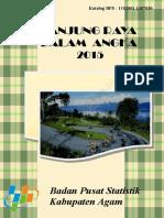 6. Kda Tanjung Raya