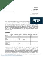 div-class-title-italian-div.pdf