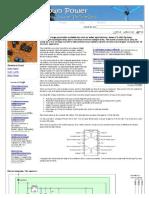 Wind_Solar_controller.pdf