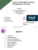 Presentation Review 2