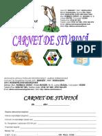 carnet_stupina_MACHETA_v2.pdf