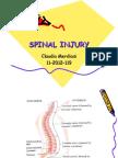 trauma spinal bedah2.ppt