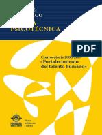 pruebapsicotecnica.pdf