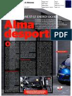 NOVO RENAULT MÉGANE GT SPORT TOURER dCi 165 NA CARROS & MOTORES.pdf