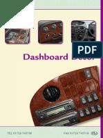 Dashboard.pdf