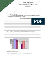 1 - Teste Diagnóstico -  IGM.docx