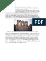 Književnost u Starom Rimu.docx