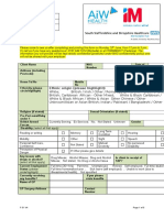 Silvercloud referral form (1).doc
