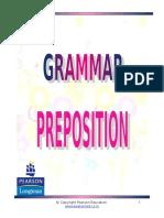 preposition.doc