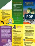 Berperilaku Sehat di Jalan.pdf
