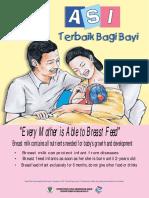 Poster kesehatan bayi baru lahir.pdf