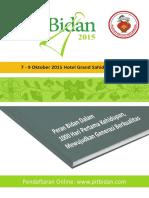 Brosur PIT 2015 (rev 9).pdf