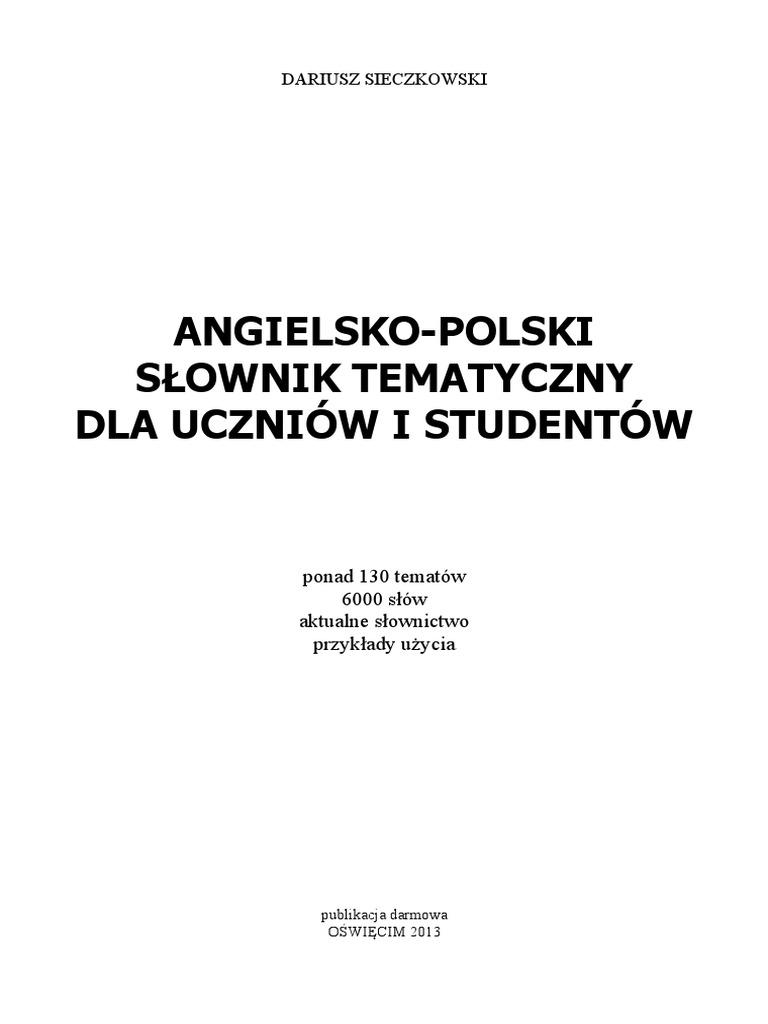 e09390eb1ef16 angielski_tematyczny_2013.pdf