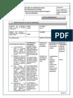 GUIA TECNICA 40 hrs.pdf
