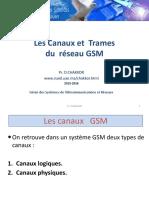 Les Canaux et  Trames.pdf
