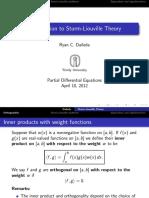 lecture_4_10_short.pdf