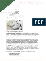 apostila-completa-UTI.pdf