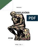 Pedro-Paulo-da-Silva-Medeiros-Reflexoes.pdf
