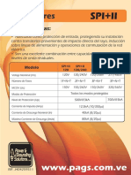 Catalogo Pandgs Supresor Primario BR