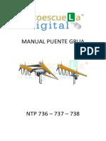 PUENTE GRUA.pdf