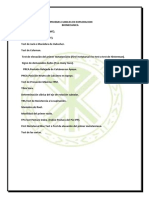 MANIOBRAS DE EXPLORACIÓN BIOMECÁNICA.pdf
