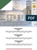 Poster Debit Maghfur PDF.pdf