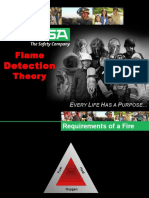 FlameDetectionTheory.ppt