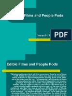 ediblefilmsandpeoplepods-130127125254-phpapp01.ppt