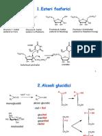 C2 Elemente de Biochimie.pdf