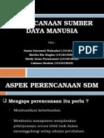 perencanaansumberdayamanusia2-140312115425-phpapp01.pptx
