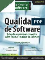 EngenhariadeSoftwareMagazine.pdf