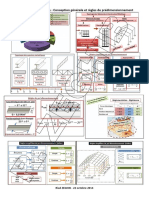 Construction_metallique_-Conception_gene.pdf
