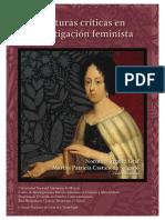 Lecturas Críticas Investigación Feminista.pdf
