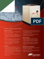 TS 11A BROCHURE.pdf