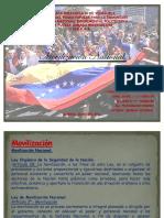 59325751-movilizacion