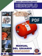 hidroflo_tanque.pdf