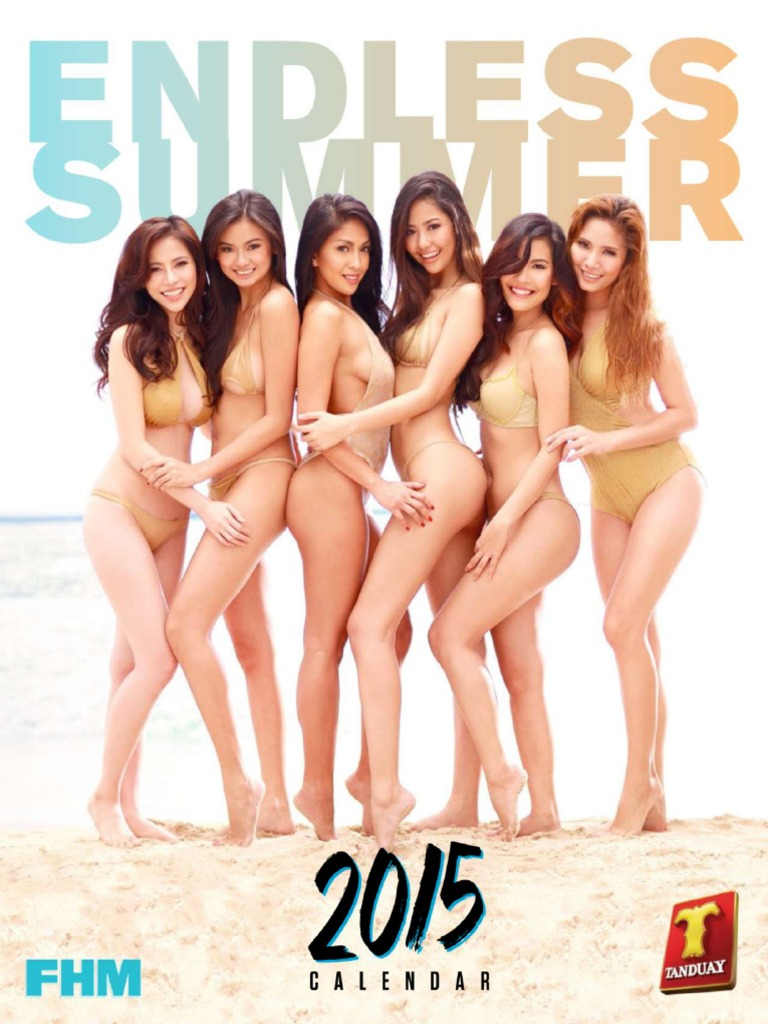 Pictures FHM Official Calendar naked (43 photos), Tits, Cleavage, Twitter, bra 2020