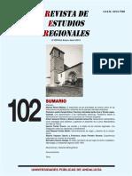 PDF Articulo 2459