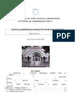 Suport+de+curs+-+Statul_si_administratia_publica_in_societatea_moderna.unlocked