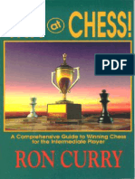 Win at Chess [Ron Curry, 1995].pdf