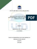 AHMAD ARSYADUL MUSHLIHIN-FKIK.pdf