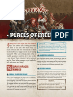 Campaign-Black-Plague-Places-of-Interest.pdf