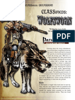 CLASSifieds_Wolfsworn.pdf