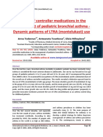 6-The-use-of-controller-medications.pdf