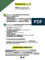 VOLANTE PROTOCOLO2.pdf