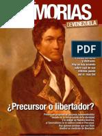 MDV38ParaDescarga.pdf