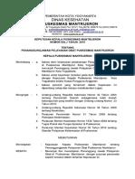 8.2.1.3 SK PENANGGUNG JAWAB PELAYANAN OBAT.pdf