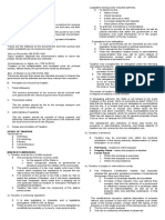 Vitug reviewer.pdf