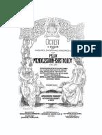 IMSLP253959-PMLP18667-Mendelssohn_-_Octet_Op20_for_4Violins_2Violas_2Cellos__Universal_Ed__Cello2.pdf